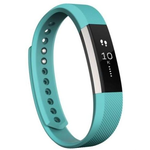 Fitbit 'Alta' Wireless Žingsniamatis