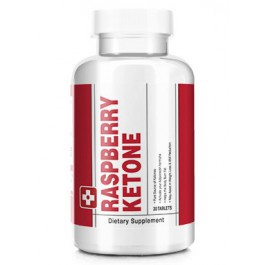 Raspberry Ketone All-In-One Weight Loss Solution
