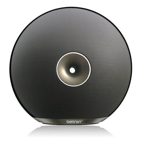 Betron XR77 Bluetooth speaker