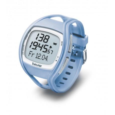 Beurer Širdies ritmo matuoklis - laikrodis PM45