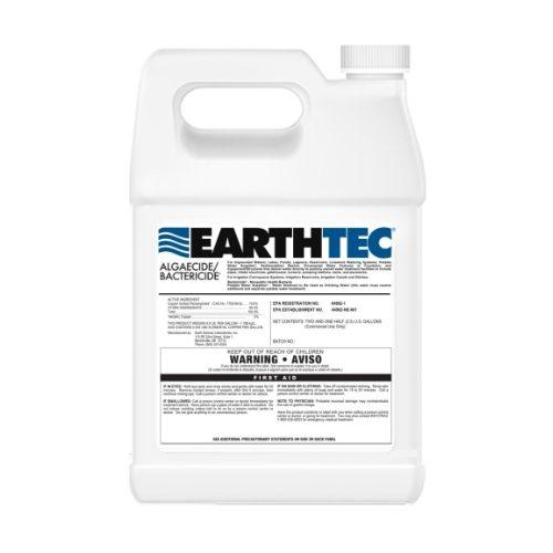 EarthTec-Algicidas-Baktericidas-Tvenkiniams-ir-Fontanams