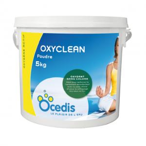 AKTYVUS DEGUONIS oxyclean