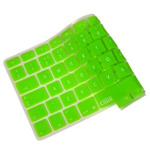 SALE Casiii Macbook Pro Keyboard Cover Air Wireless Keyboard
