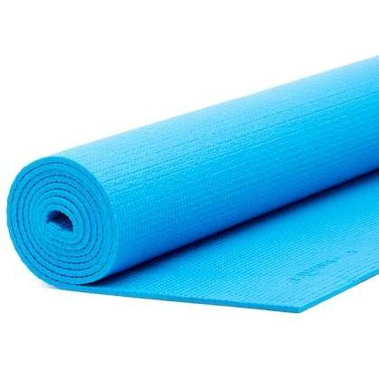 The Balance Collection 5mm Fitness Mat