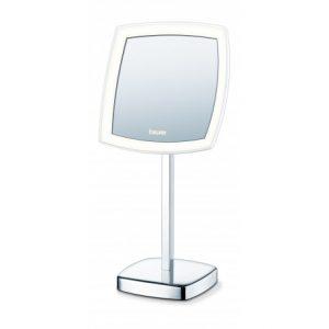 Beurer apšviečiamas kosmetinis veidrodis BS99