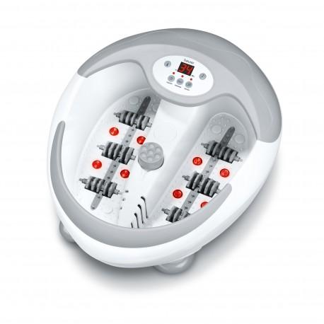 Beurer Pėdų masažinė vonelė FB50