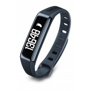 Beurer Žingsniamatis - aktyvumo sensorius Beurer AS80 Black