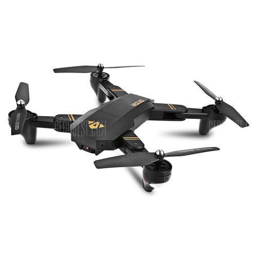Dronas TIANQU XS809W