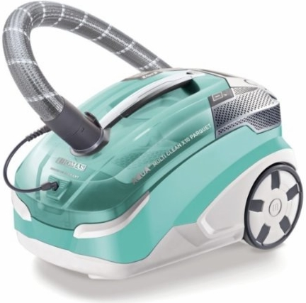 Dulkių siurblys Thomas Multi Clean X10 Parquet
