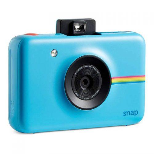 Fotoaparatas Polaroid Snap