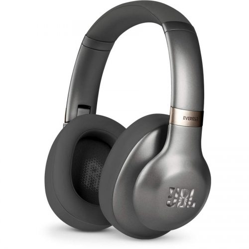 Ausinės Jbl Everest 710 Wireless