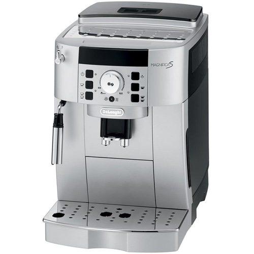 Kavos aparatas DeLonghi ECAM 22.110