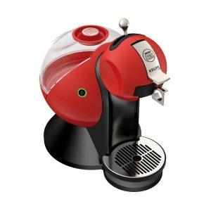 Kavos aparatas Krups Dolce Gusto