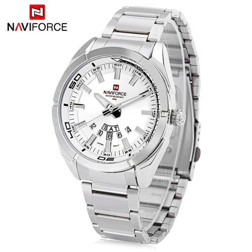 Laikrodis Naviforce NF9038M
