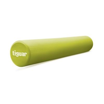 Profesionalus pilates volas TIGUAR, 90cm