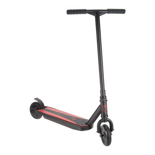 Pulse Dura Street Rechargeable Electric HubScooter
