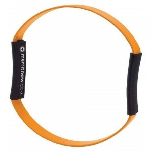 Pilates žiedas STOTT PILATES® Fitness Circle®