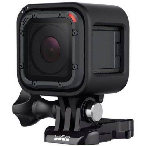 Vaizdo kamera GoPro Hero5 Session