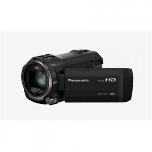 Vaizdo kamera Panasonic HC-V770