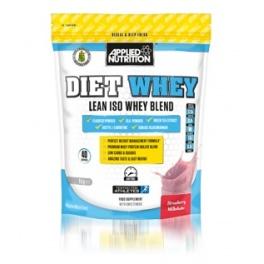 Dietinis Proteinas Diet Whey 1000g / 40 porcijų