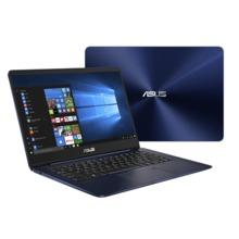 Nešiojamasis kompiuteris Asus ZenBook UX430UA