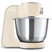 Virtuvinis kombainas Bosch MUM 58920