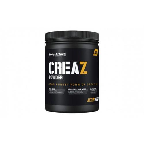 CREAZ - 500g Powder