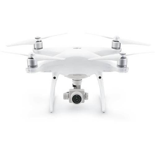 Dronas DJI Phantom 4 PRO