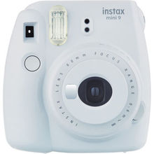 Fotoaparatas Fujifilm Instax Mini 9