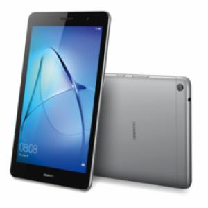 HUAWEI Mediapad T3 10″ WiFi