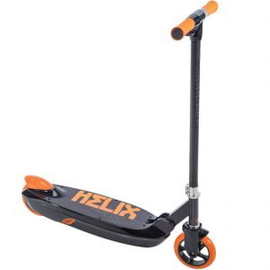 Huffy Helix Inline