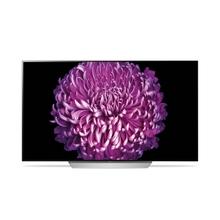 Televizorius LG OLED55C7V