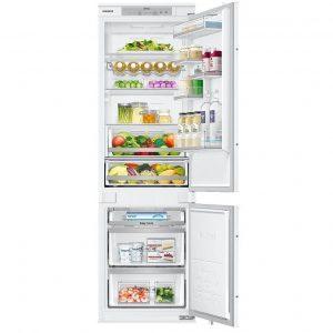 Samsung BRB260030WW/EF įmontuojamas šaldytuvas