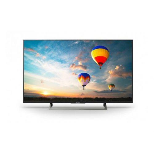 Televizorius Sony KD-55XE8096