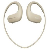 MP3 grotuvas Sony NW-WS413 4GB