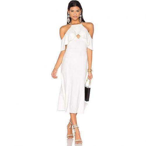 Suknelė LPA Dress 161