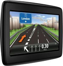 GPS imtuvas TomTom Start 20