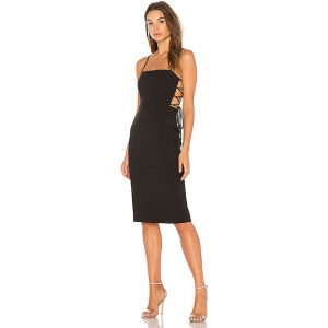BCBGMAXAZRIA Esmee Dress