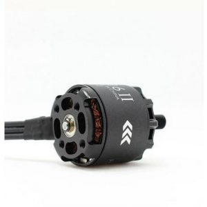 EMAX MT2216 810KV Multirotor Motor - Cooling Series -cw-V2