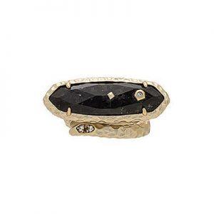 Kendra Scott Blithe Ring ziedas