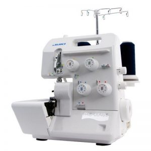 Siuvimo mašina Juki MO654DE