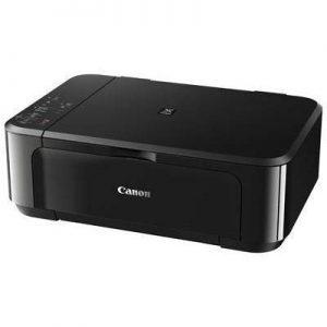 Spausdintuvas Canon Pixma MG3650