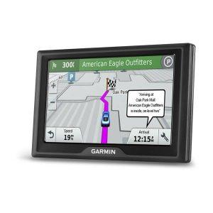 GPS navigacija GARMIN Drive 51