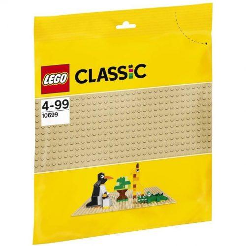 LEGO Classic pagrindo plokštė
