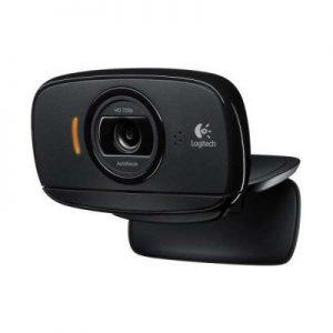 Internetinė kamera LOGITECH C525