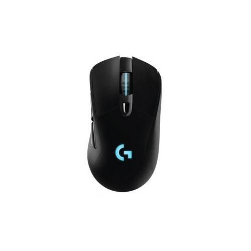 Žaidimų pelė Logitech G403 Prodigy