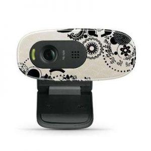 Internetinė kamera LOGITECH C270