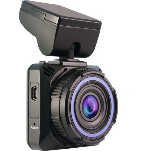 Vaizdo registratorius Navitel R600 DVR
