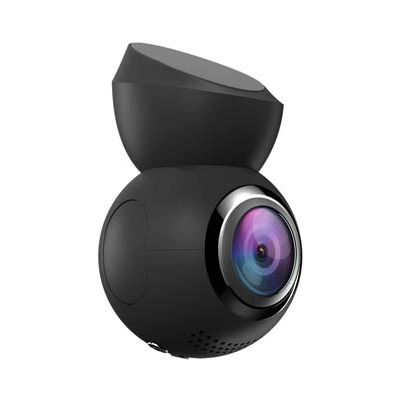 Navitel R1000 DVR video registratorius