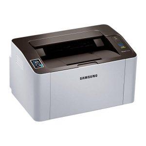 Spausdintuvas Samsung SL-M2026W